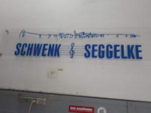 03 Schwenk & Seggelke wokrshop